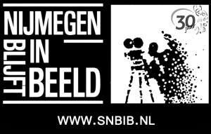 Nijmegen-blijf-in-beeld